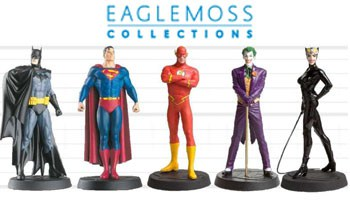 Eaglemoss