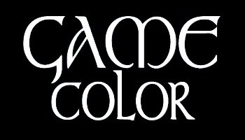 Game color