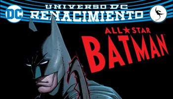 all-star batman1