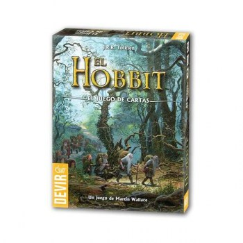 elhobbit-cartas