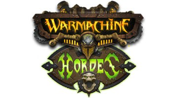warmachinehordes