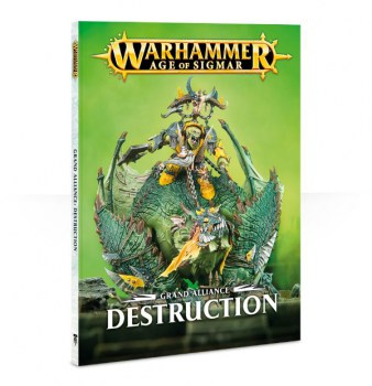 03040299059_SPAGrandAllianceDestructionBook01