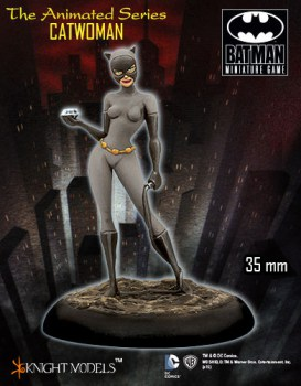 35DC111_ANIMATED_CATWOMAN_m