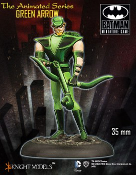 35DC118_GREEN_ARROW_ANIMATED_SERIES_A_m