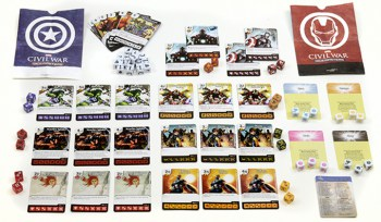 72258_Civil_War_Starter_Set42