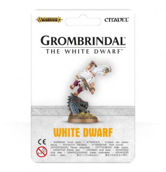 99070205008_Grombrindal03