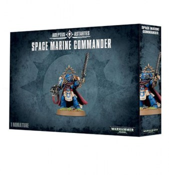99120101139_SpaceMarineCommander09_grande