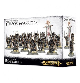 99120201047_ChaosWarriors11