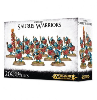 99120208019_SarusWarriors07
