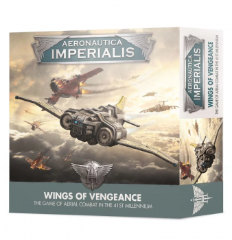 AIWingsofVengeanceCoreGameBox