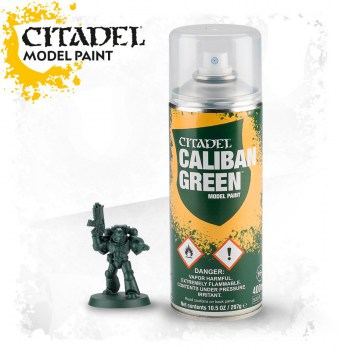 CalibanGreenSpray01