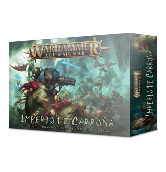 CarrionEmpireBox