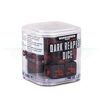 DarkReapersDice04