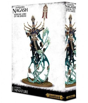 Death_Lords_Nagash_Supreme_lord_of_the_Undead_2016