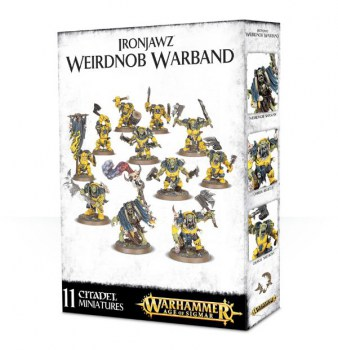 IronjawsWierdnobWarband04