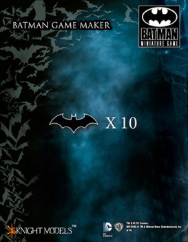 K35BAC031_BATMAN_GAME_MARKER