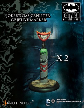 K35BAC042_JOKERS_GAS_CANISTER_OBJETIVE_MARKER