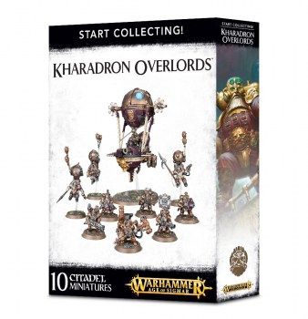 KharadronStartCollecting03