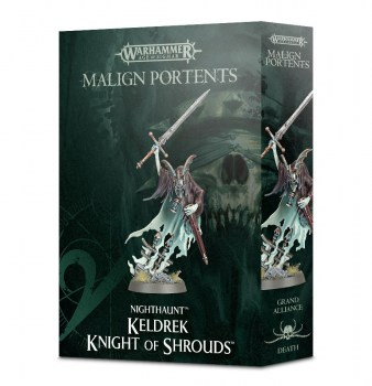 KnightOfShrouds05