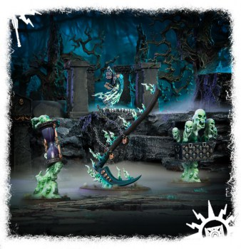 NighthauntBattleMagic02