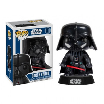Pop-DarthVader-01-big-elocalx-01-600x600