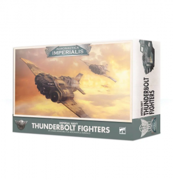 ThunderboltFightersBox