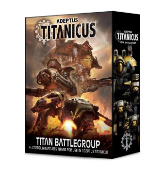 TitanBattlegroup04