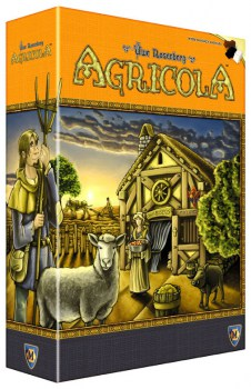 agricola13