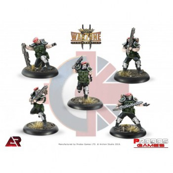 blood-berets-close-combat-add-on-pack