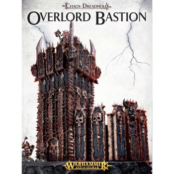 chaos-dreadhold-overlord-bastion