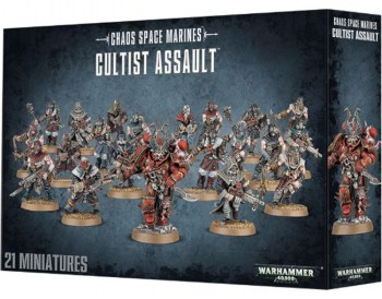 chaos-space-marines-cultist-assault