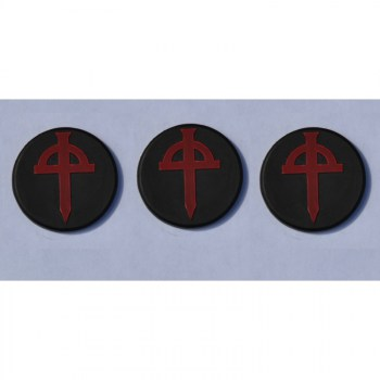dark-legion-objective-markers