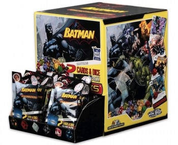dc-dice-masters-batman-gravity-feed