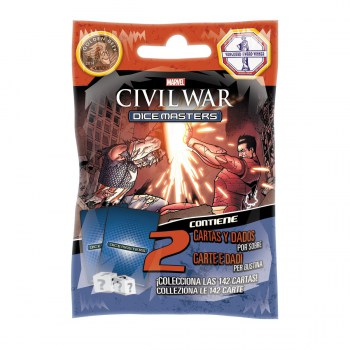 dice-masters-civil-war-sobre-1200