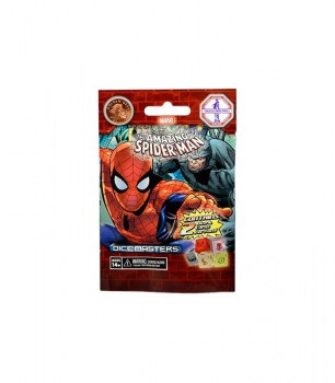 dice-masters-the-amazing-masters-spider-man-sobre-ingles