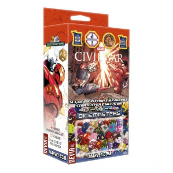 dicemasters-civil-war-starter-1200