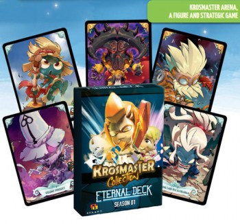 dofus-krosmaster-season-1-eternal-deck6