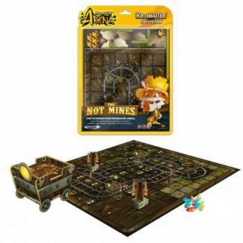 dofus-krosmaster-the-not-mines