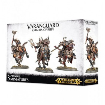 everchosen-varanguard-knights-of-ruin