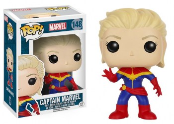 funko-pop-marvel-captain-marvel-148-D_NQ_NP_572405-MLM20850109670_082016-F