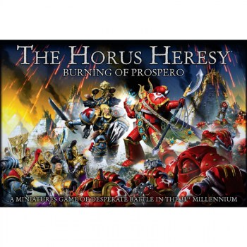 horus-heresy-burning-of-prospero-en-espaol-games-workshop-hh2-03
