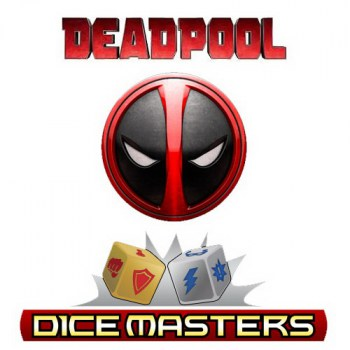 marvel-dice-masters-deadpool-gravity-feed