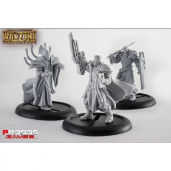 mutant-chronicles-rpg-models-brotherhood-set