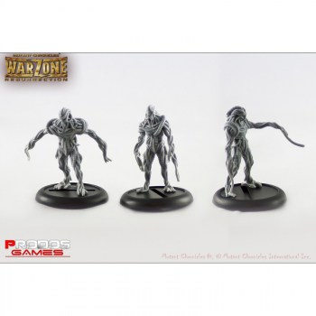 mutant-chronicles-rpg-models-cable-marionettes