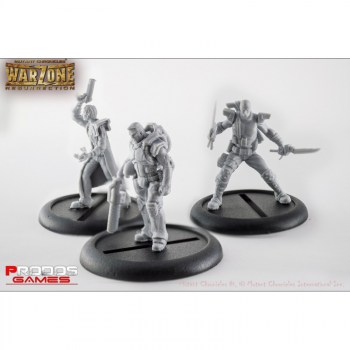 mutant-chronicles-rpg-models-capitol-set