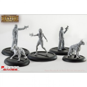 mutant-chronicles-rpg-models-corporate-agents-set