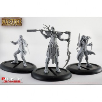 mutant-chronicles-rpg-models-dark-legion-set