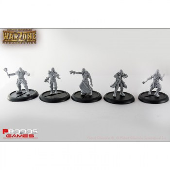 mutant-chronicles-rpg-models-heretics-set