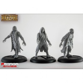 mutant-chronicles-rpg-models-malignants