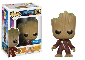 pop-marvel-guardians-of-the-galaxie-2-groot-212